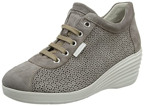 Deals Sale Online Buy Cheap Manchester Great Sale Stonefly EASY 1 women's Shoes (Trainers) in 3T0lgDMy5