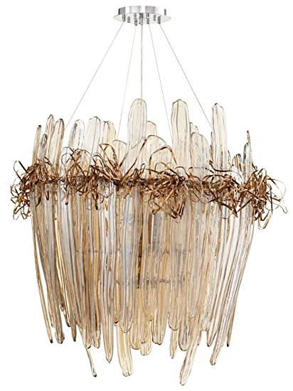 Image result for thetis chandelier