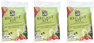 product image for EarthBox 81100 Replant Kit (Pack of 3)