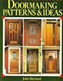 Doormaking Patterns and Ideas