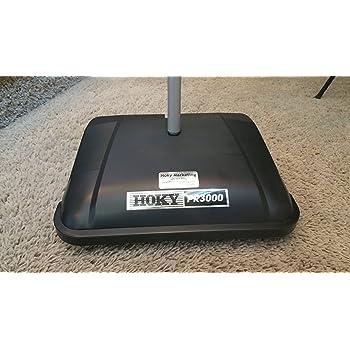 Amazon Com Fuller Brush Electrostatic Carpet Amp Floor