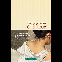Chien-Loup (LITTERATURE FRA)