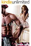 Regressed by the Laird: Taboo Forbidden Scottish Historical ABDL Age Play Erotic Romance