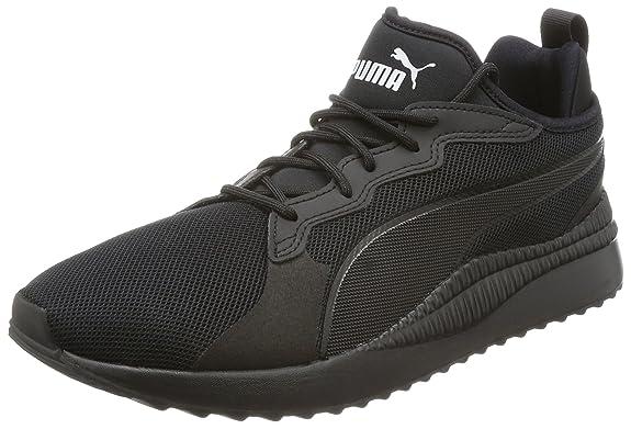 Puma Unisex Erwachsene Pacer Next Sneaker