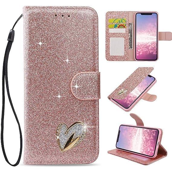 lapopnut iphone 6 case