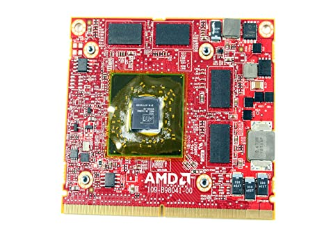 RADEON HD 5730 DRIVER FOR WINDOWS DOWNLOAD