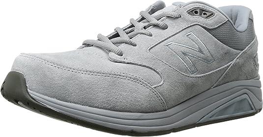 New Balance Suede 928v3