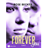 Forever you – 7