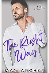 The Right Way (The Way Home Book 3) (English Edition) Edición Kindle