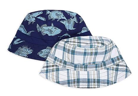 Baby boy Sun hat de6098f8aec