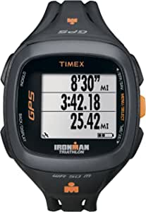 Timex Ironman Run Trainer 2.0 GPS Watch