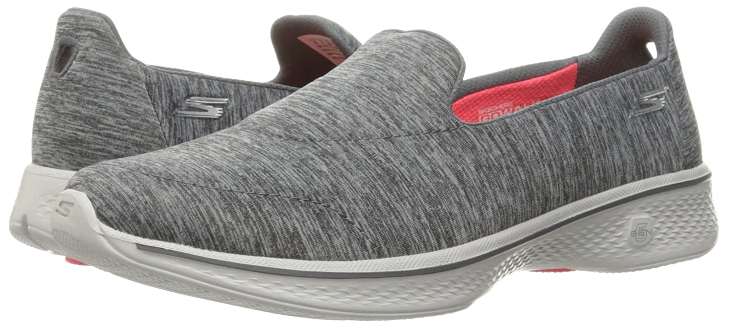 Ir A Pie Skechers Mujeres g906MGaM