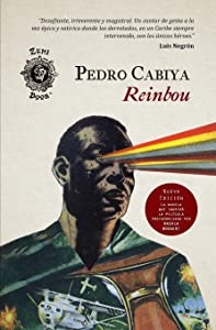 Reinbou (Spanish Edition)