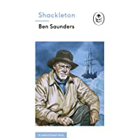Shackleton (A Ladybird Expert Book) (The Ladybird Expert Series)