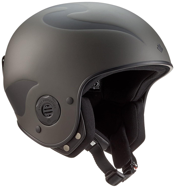 Sweet Protection Herren Helmet Rooster Discesa S