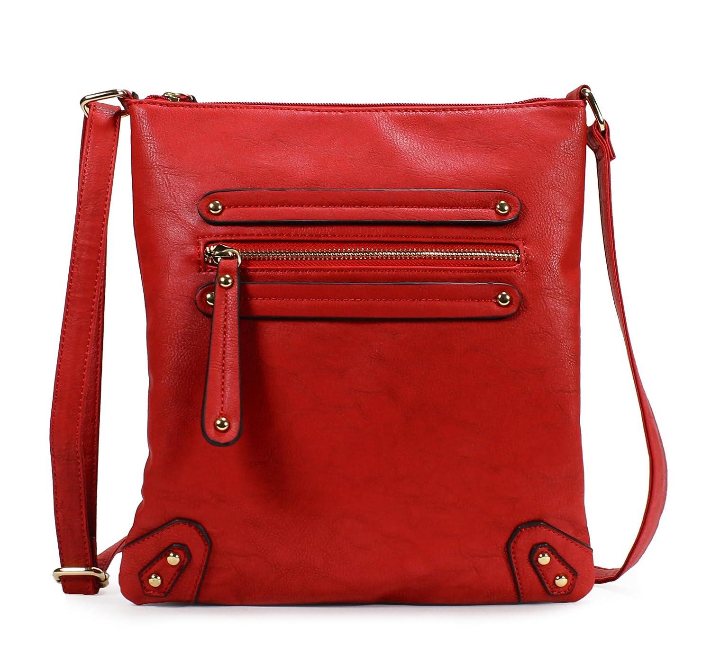 Scarleton Chic Crossbody Bag H1559 10448062