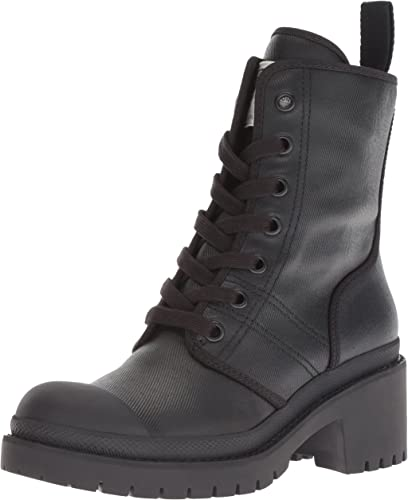 Marc Jacobs Women's Bristol Laced UP