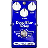 Mad Professor MAD-DBD Guitar Delay Effects Pedal