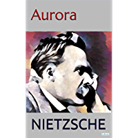 Aurora (Coleção Nietzsche)