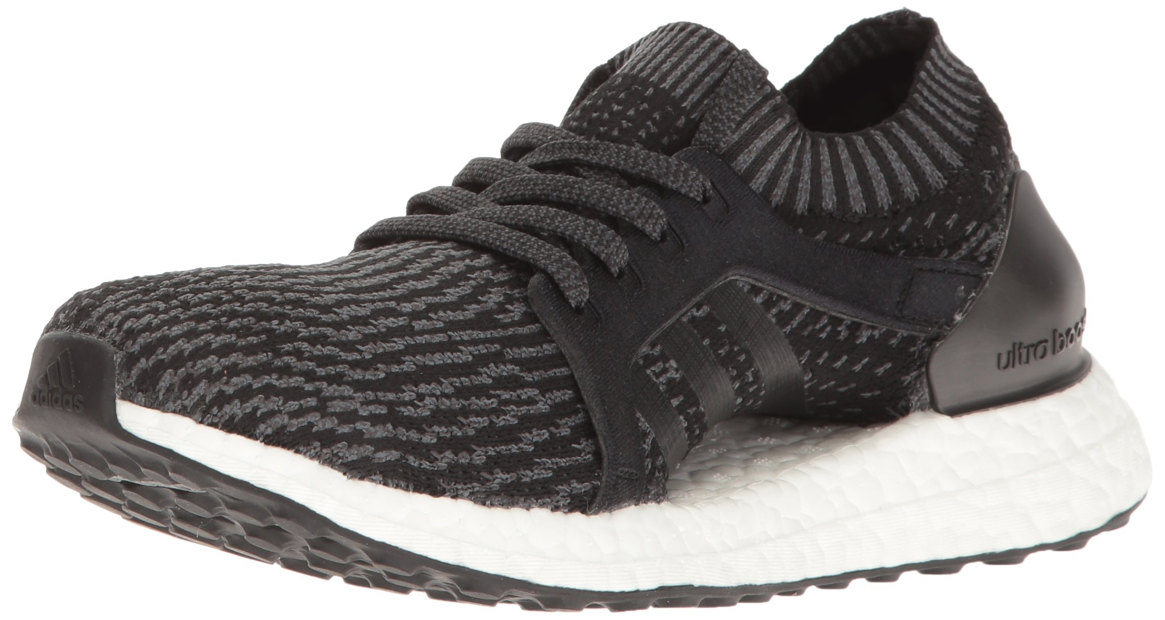 a000beaa97dab Adidas Ultra Boost 11.5 Top Deals   Lowest Price