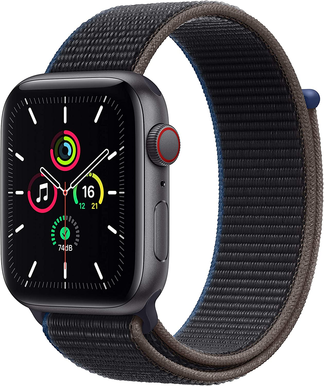 Apple Watch、バンド