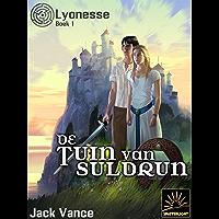 De Tuin van Suldrun
