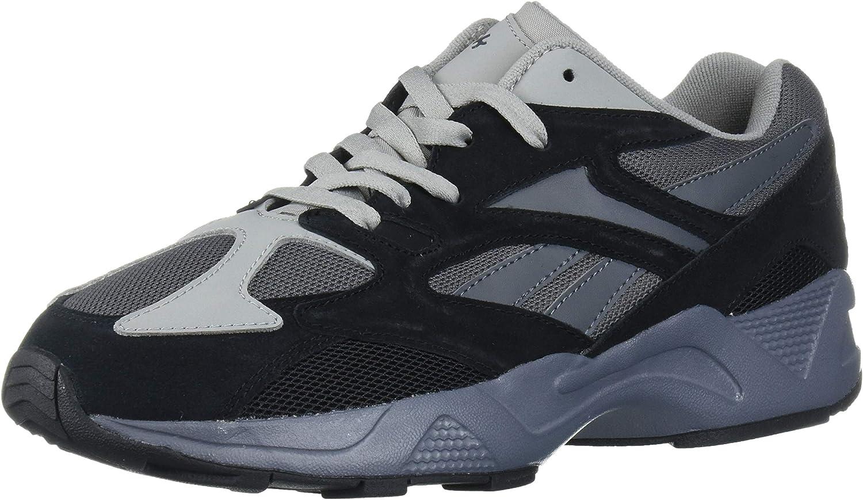Reebok Unisex-Adult Aztrek 96 Sneaker
