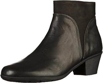 Gabor Femmes Chaussures 691 Sacs Et Bottine 74 E0E7wqZ