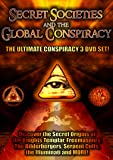 Secret Societies and the Global Conspiracy