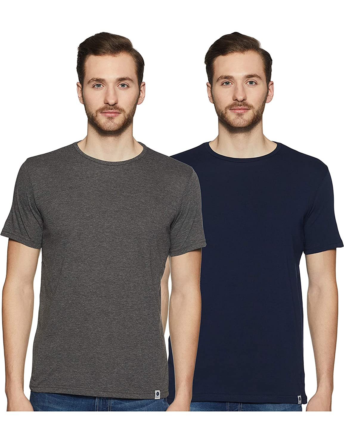 Casual wear T-shirts