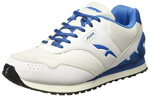 Red Chief Men's J5000 Running Shoes