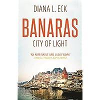 Banaras City of Light