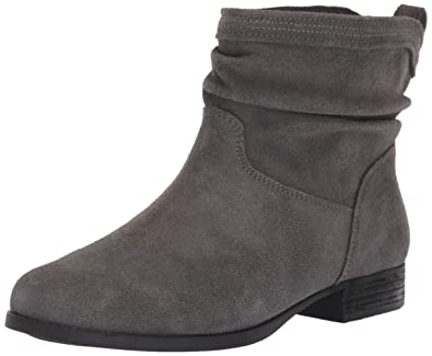 0a06e51d359 Amazon.com | Koolaburra by UGG Women's W Lorelei Fashion Boot ...