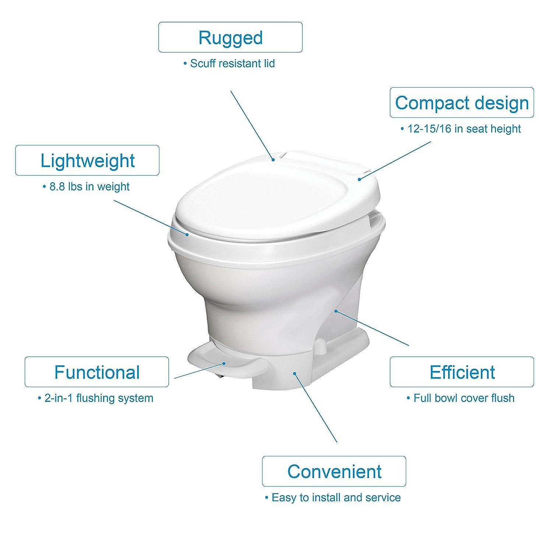 How a toilet flushes diagram kidbiz3000 answers potable water rv plumbing diagram image collections diagram design ideas 81qoa5vbjsl rv plumbing diagramhtml pooptronica Choice Image