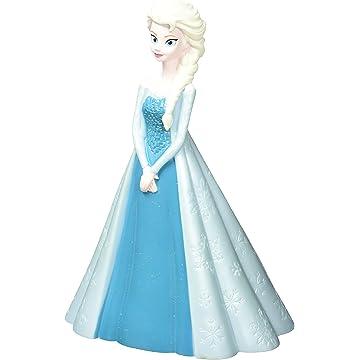 top selling Peachtree Playthings Frozen Elsa