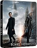 La Torre Nera (Steelbook) (Blu-Ray)
