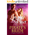 Pirate's Bride (Liberty's Ladies Book 1)