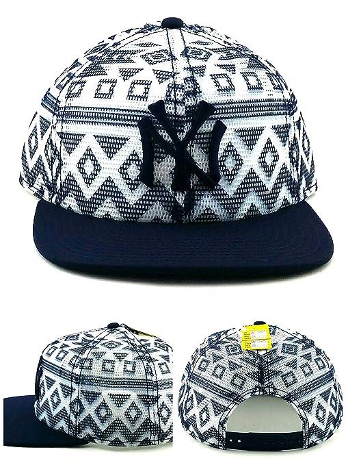 e5a4fcf2215876 ... low price american needle new york yankees new vintage blue white mesh  era snapback hat cap