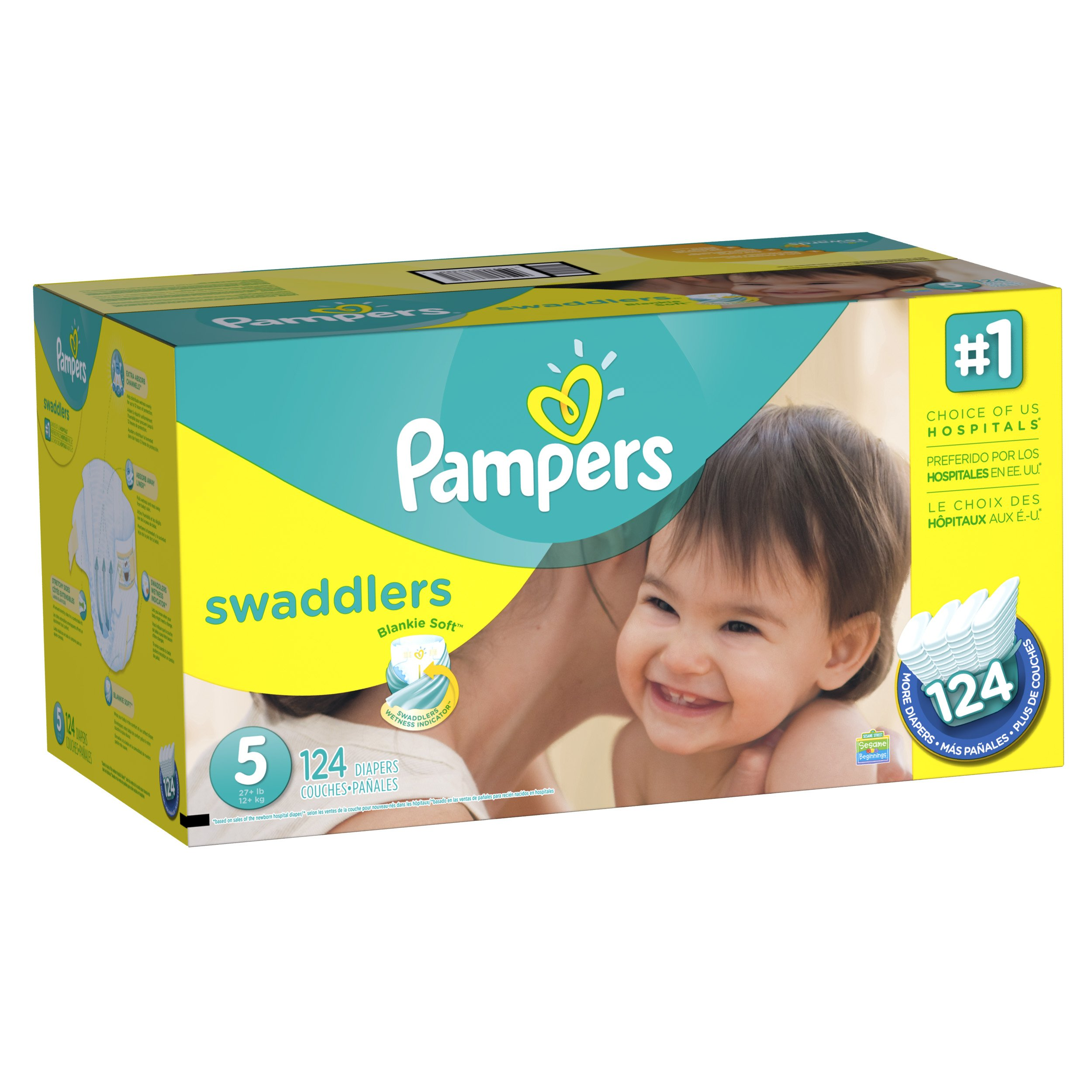 Diaper Coupons: Free Printable Baby Coupons | Pampers USHospital Bag Video · Nurses Know Video · Big Discounts · Join Pampers Family,+ followers on Twitter.