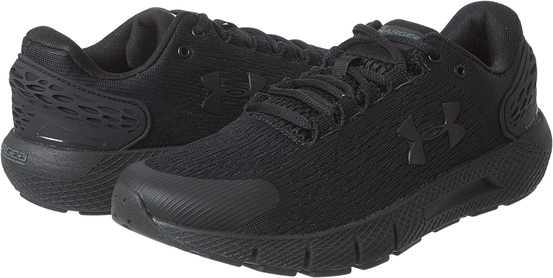 Under Armour Mens Charged Rogue 2 Laufschuhe, Zapatillas de Running para Hombre: Amazon.es: Zapatos y complementos