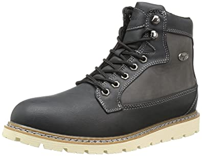 huge surprise sale online sale genuine Lugz Gravel Hi Men's Water ... Resistant Boots buy cheap best free shipping for nice free shipping new styles J9NqSPZnN