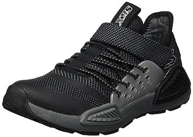 Cheap Wholesale Price Cheap Sast Skechers Kinectors Thermovolt Sneaker(Boys') -Blue/Gray UtdmCZJY