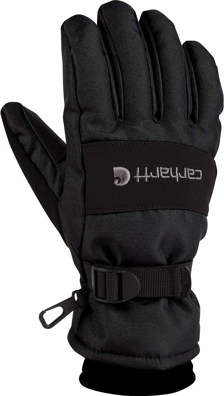 Carhartt Insulated Gloves