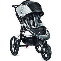 Baby Jogger Summit X3 - Cochecito para bebé