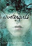 Wintergirls (Y)