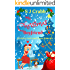 My Christmas Boyfriend: A Festive, Feel Good, Christmas Romance