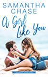 A Girl Like You (Magnolia Sound Book 2)