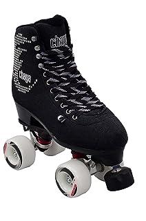 Figure Skates Edea Ice Fly 245 By Ice Fly Amazon De Sport Freizeit