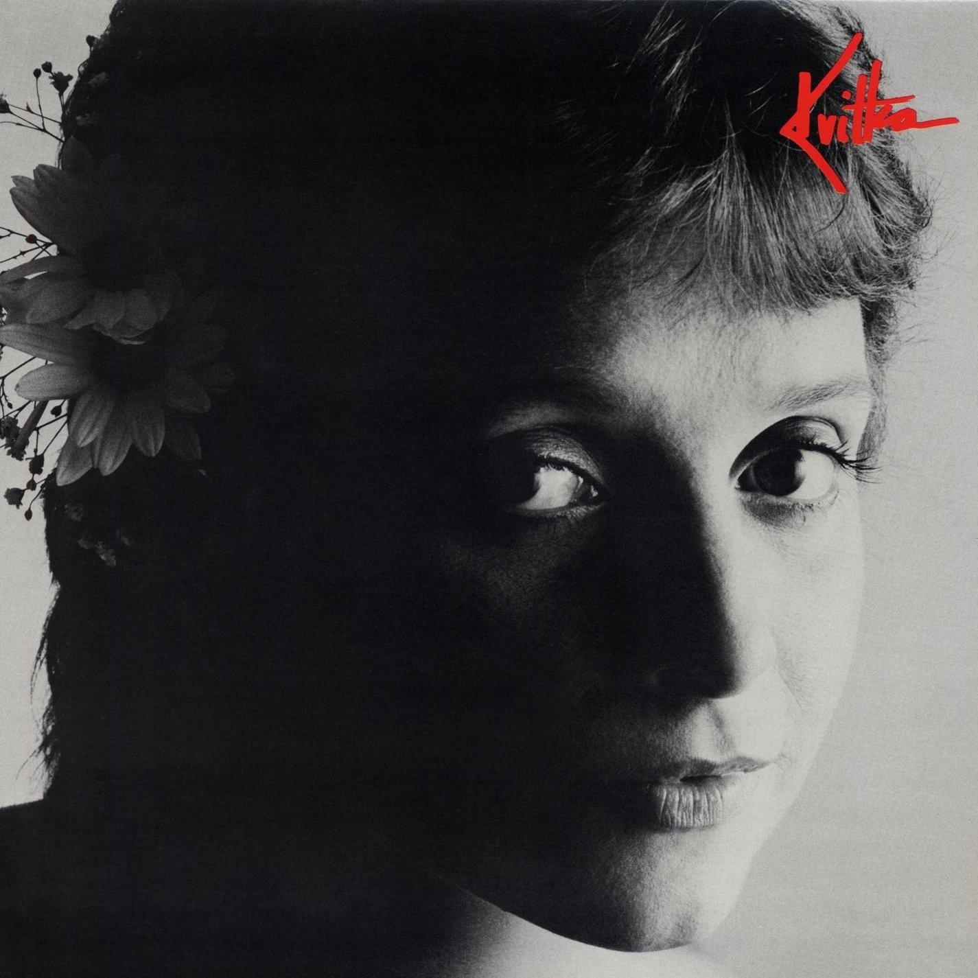 Kvitka: Songs of Ukraine