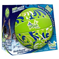 Amazon Best Sellers Best Swimming Pool Basketball Volleyball